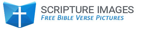 Bible Scripture Images